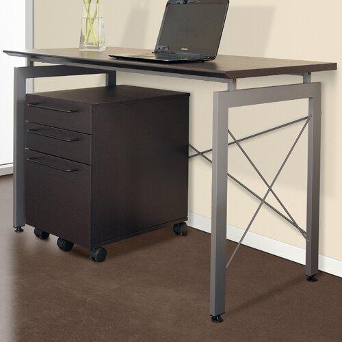 Jesper Office Tribeca 210 Study Desk