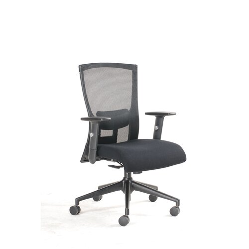 Jesper Office Jesper Office Hanna Ergonomic Office Chair