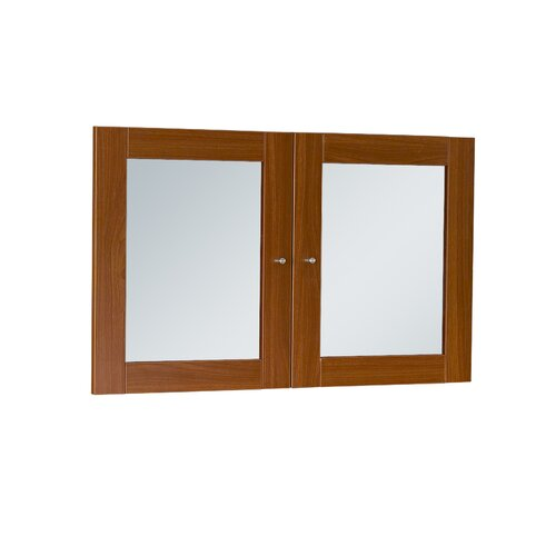 Jesper Office Professional 100 Series Glass Doors