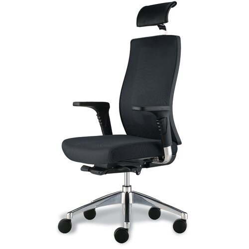 Jesper Office Jesper Office Trina Mesh Executive Office Chair
