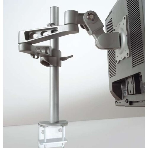 Jesper Office Jesper Office A-1002 Ergonomic Monitor Arm