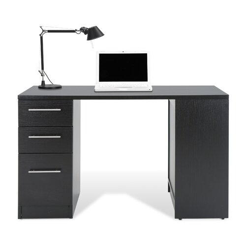 Jesper Office Jesper Office 14724 Study Desk