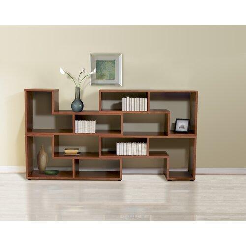 Jesper Office Expando Storage 28'' Bookcase