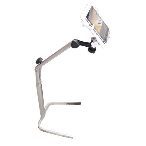 Jesper Office Jesper Office Fully Adjustable Tablet Stand