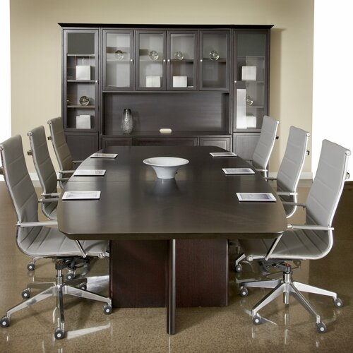 Jesper Office 10' Conference Table