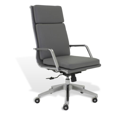 Jesper Office Berg High Back Conference Chair