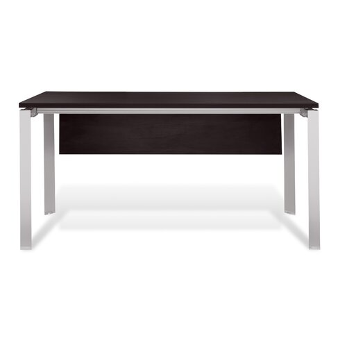 Jesper Office Professional 500 Series Managers Desk 585