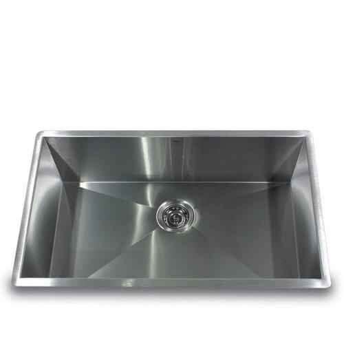 Nantucket Sinks Kitchen Sink Colander