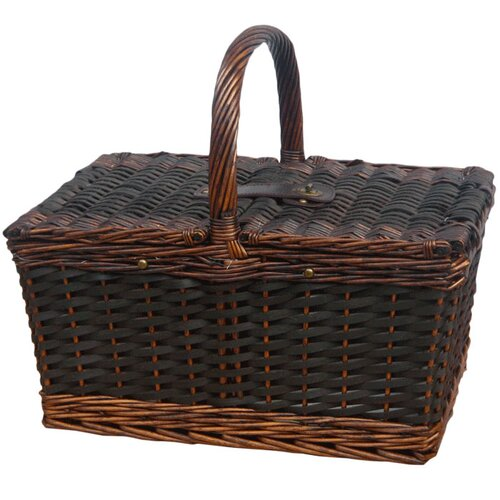 Medley de Mesa Insulated Picnic Basket