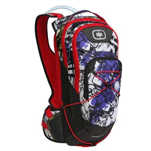 Baja 70 Backpack