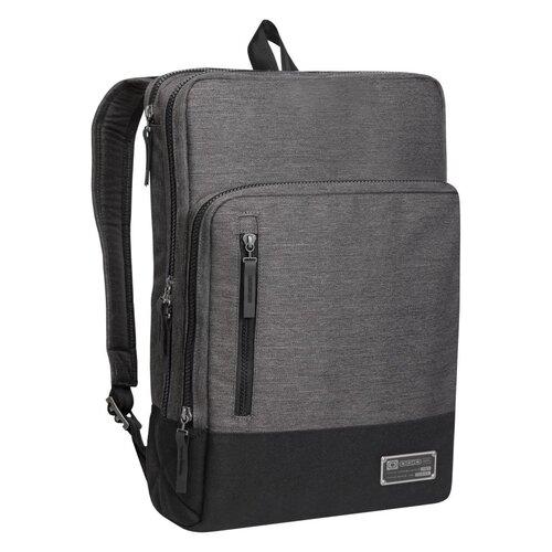 Covert Laptop Backpack
