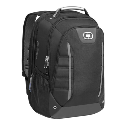 Circuit Backpack