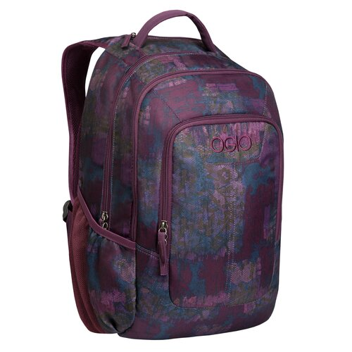 Operatrix Womens Laptop / iPad / Tablet Backpack