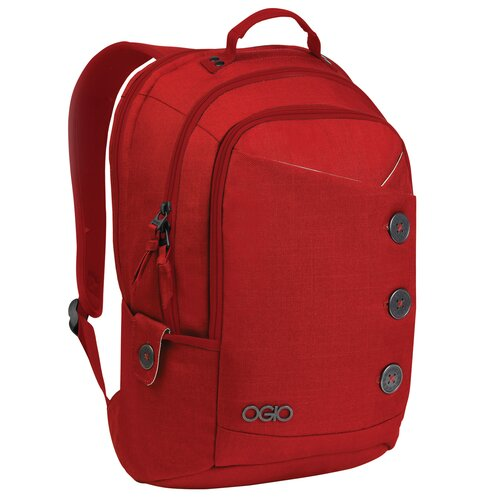 Soho Womens Laptop Backpack