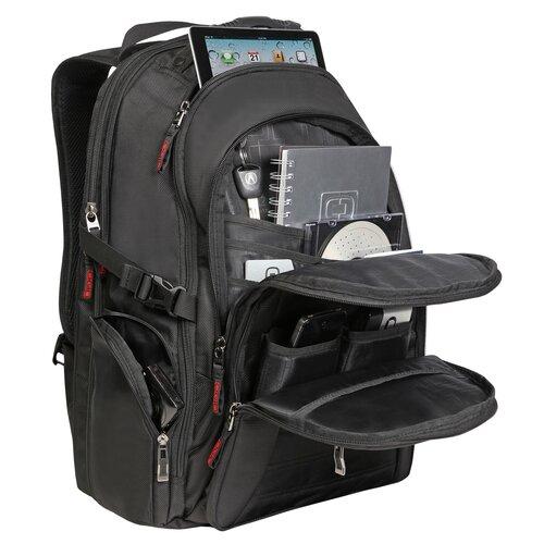 OGIO Urban Laptop / iPad / Tablet Backpack