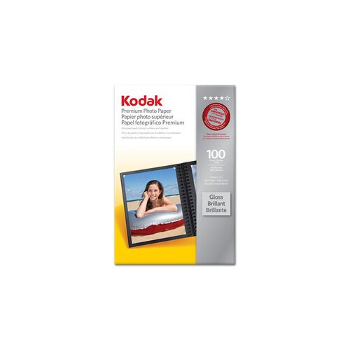 Kodak 1215581, 2687314, 2687315, 1163641 Ink Cartridge