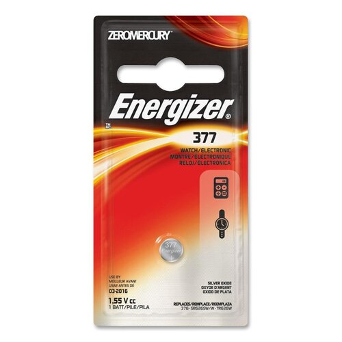 EVEREADY BATTERY Miniature Battery