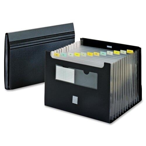 Globe Weis Poly Desktop File