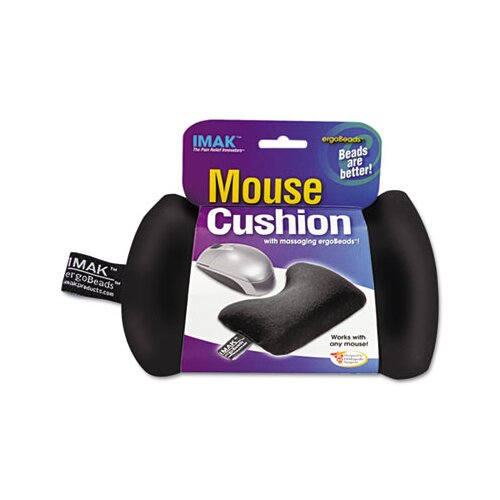 IMAK PRODUCTS Mouse Wrist Cushion