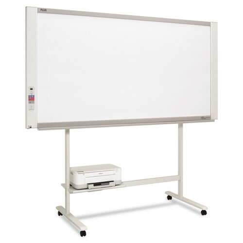 Plus M-18 Series Electronic Copyboard