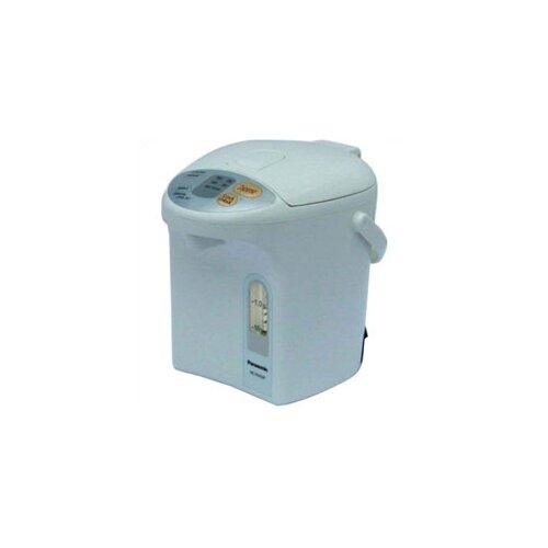 Panasonic® 2.3-qt. Thermal Pot