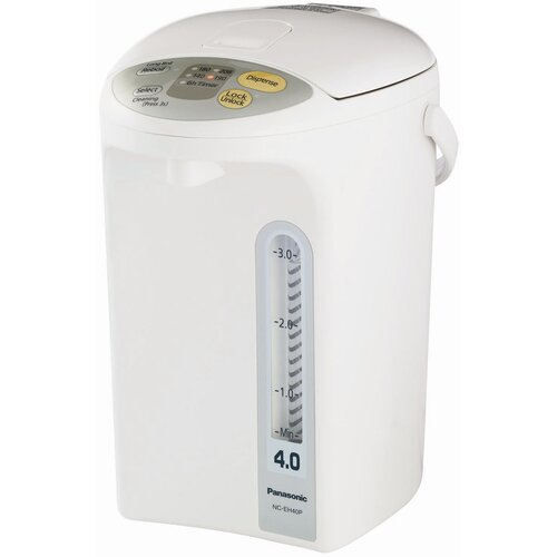 Panasonic® Electric Thermal Pot