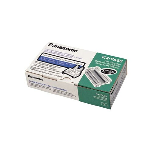 Panasonic® Film Replacement Cartridge