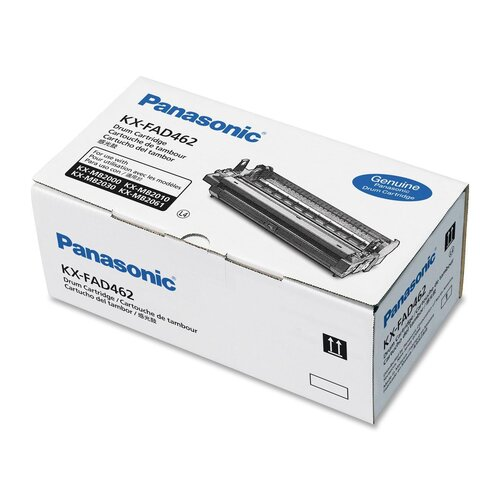 Panasonic® KX-FAD462 Toner Cartridge