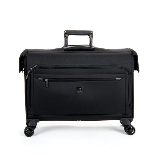 Helium X'Pert Lite 2.0 Carry-On Spinner Trolley Garment Bag