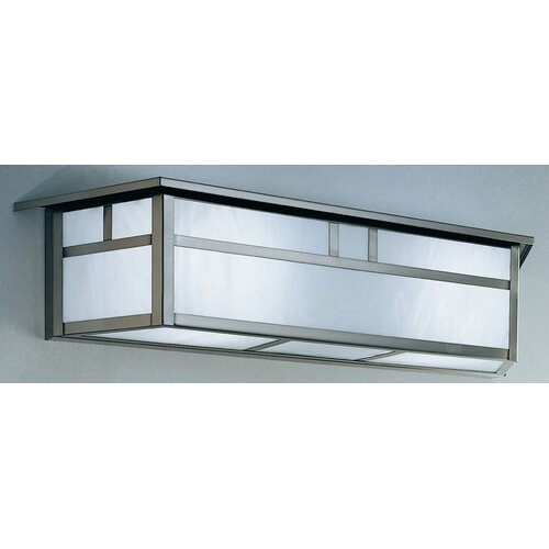 Arroyo Craftsman Huntington Light Bar