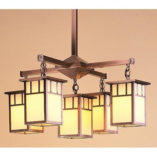 dining room craftsman lighting wayfair