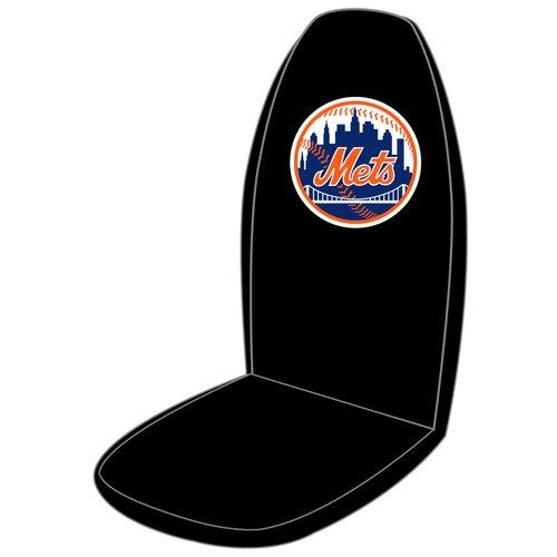 Northwest Co. MLB Car Seat Cover