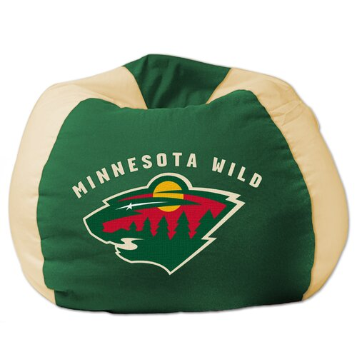 Northwest Co. NHL Bean Bag Chair