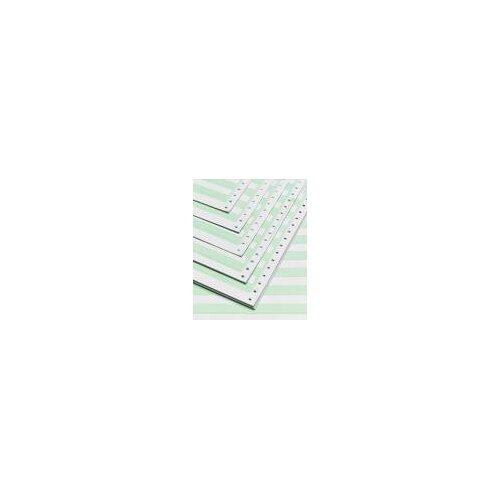TST Impreso Computer Paper (3000 Sheets)