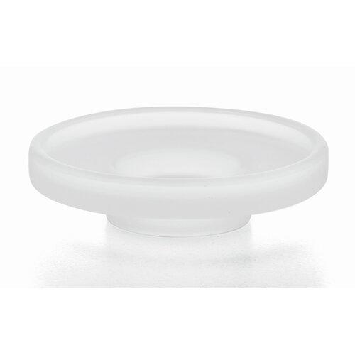 Saon Soap Dish