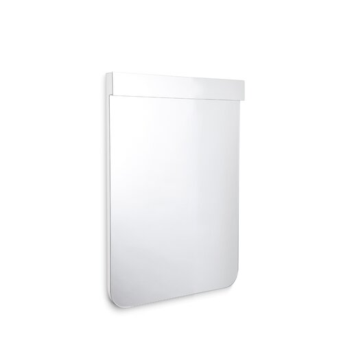 Scalin Bathroom Wall Mirror with LED Lighting