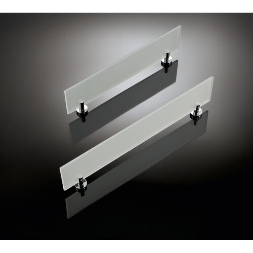 "WS Bath Collections Baketo 31.3"" Bathroom Shelf"