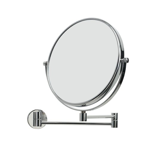 Mirror Pure Mevedo Magnifying Makeup Mirror