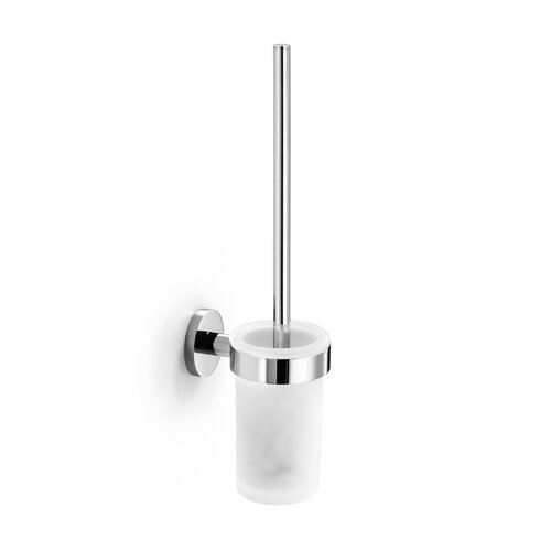 WS Bath Collections Napie Toilet Brush Holder