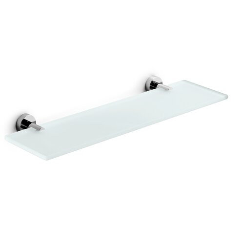"WS Bath Collections Spritz 23.3"" Bathroom Shelf"