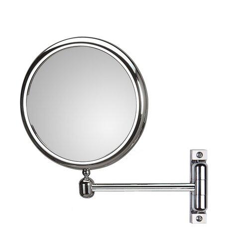 Mirror Pure 9.1