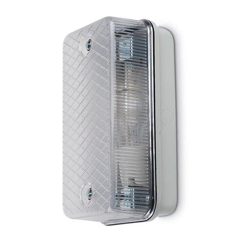 Home Essence Astra 1 Light Flush Light