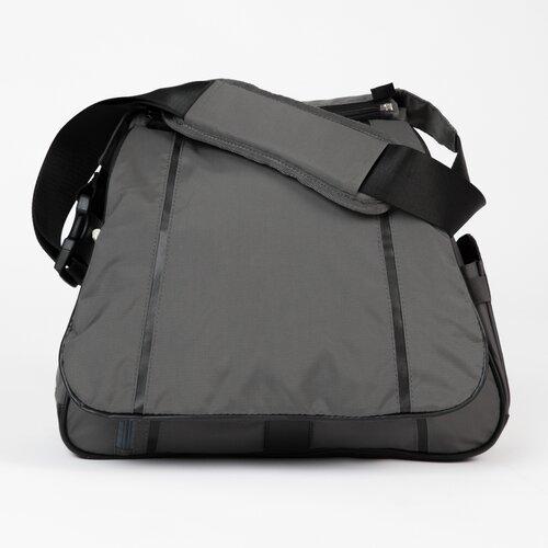 Sidekick Deluxe Diaper Bag