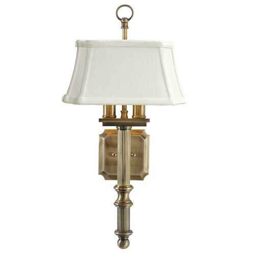 House of Troy Wall Sconce
