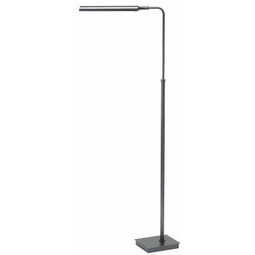 House of Troy Generation Pharmacy Floor Lamp