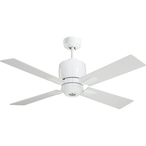 """Emerson Ceiling Fans 46"""" Veloce Ceiling Fan"""