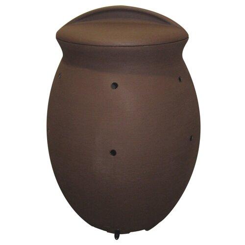Algreen 200 Liter Composter