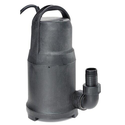 Cal Pump 5500 GPH Waterfall Pump