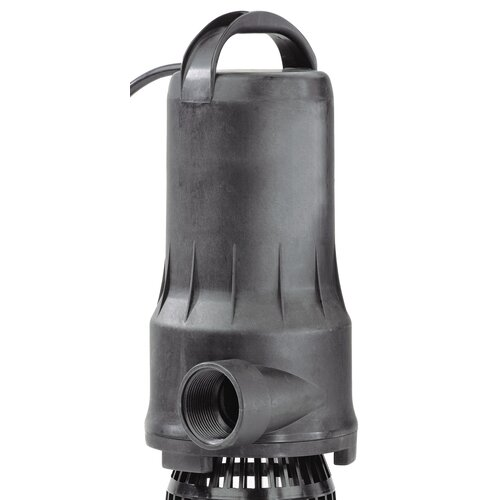 Cal Pump 5200 GPH Magnetic Drive Waterfall Pump