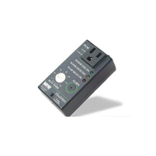 WAYNE Electronic Water Sensor